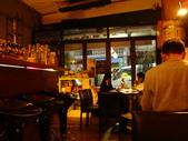2011年三月 關渡  鍋爐咖啡:DSC09634.JPG