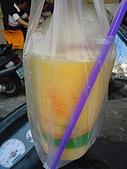 果汁-杯滿溢:DSC00832.jpg