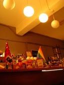 2011年三月 關渡  鍋爐咖啡:DSC09635.JPG