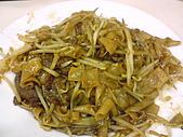 台北公館茶餐廳:DSC00176.JPG