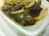 台北公館茶餐廳:DSC00179.JPG