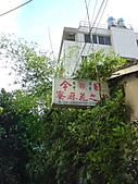 巷弄中台中蜜麻花:DSC00855.jpg