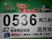2014大寮公益馬:大寮公益馬0.jpg