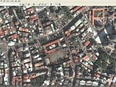 Google Earth:從衛星看靜心小學