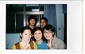 拍立得亂拍:09/03/13
