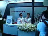 '10台北國際車展-Show Girl篇:Audi