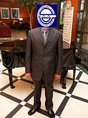 生活二三事:suit.GIF