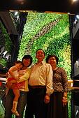 2009.05.09~10誠品綠園,谷關,明德水庫:DSC_0242.JPG