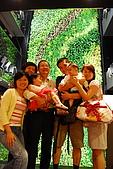 2009.05.09~10誠品綠園,谷關,明德水庫:DSC_0243.JPG