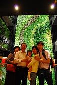 2009.05.09~10誠品綠園,谷關,明德水庫:DSC_0245.JPG