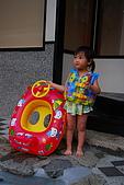 2009.05.09~10誠品綠園,谷關,明德水庫:DSC_0265.JPG