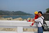 2009.03.21鯉魚潭水庫,大湖草莓:DSC_9722.JPG
