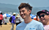 IF - 2017福隆沙雕 . 名模出任務:0009.JPG