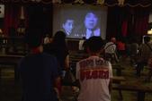 IF - 2014我的最愛:南投縣542草屯鎮
