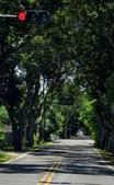 IF - 2014Q3我的最愛:640雲林縣斗六市