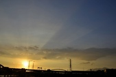 IF - 兜風去〔9〕:105臺北市松山區