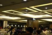 IF - 兜風去 ( 5 ):臺北市大安區