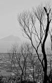 IF - 兜風去〔43〕:261宜蘭縣頭城鎮
