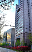 IF - 日本九州05:福岡縣福岡市