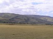 新疆那拉提草原:那拉提15.jpg