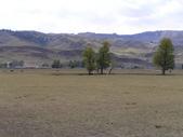 新疆那拉提草原:那拉提16.jpg