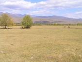 新疆那拉提草原:那拉提18.jpg