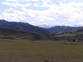 新疆那拉提草原:那拉提19.jpg