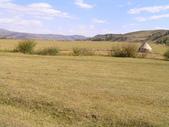 新疆那拉提草原:那拉提26.jpg
