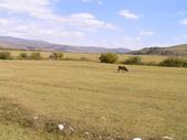 新疆那拉提草原:那拉提28.jpg