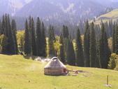 新疆那拉提草原:那拉提051.jpg