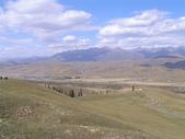 新疆那拉提草原:那拉提055.jpg