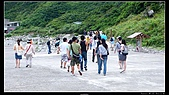 080628草領古道與基隆嶼:35.jpg