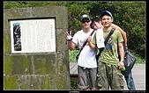 080628草領古道與基隆嶼:9.jpg