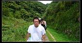 080628草領古道與基隆嶼:13.jpg