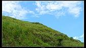 080628草領古道與基隆嶼:15.jpg