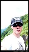 080628草領古道與基隆嶼:26.jpg