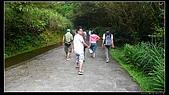 080628草領古道與基隆嶼:2.jpg