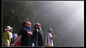 09年05月嘉明湖&栗松溫泉:6.jpg