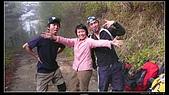 09年05月嘉明湖&栗松溫泉:7.jpg
