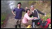 09年05月嘉明湖&栗松溫泉:8.jpg