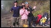 09年05月嘉明湖&栗松溫泉:9.jpg