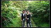 080628草領古道與基隆嶼:4.jpg