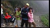 09年05月嘉明湖&栗松溫泉:13.jpg