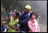 09年05月嘉明湖&栗松溫泉:14.jpg