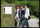 080628草領古道與基隆嶼:8.jpg