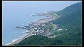 080628草領古道與基隆嶼:22.jpg