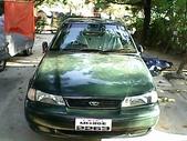我的相簿:used_1998_daewoo_cielo_gle_for_sale_97610772366952723