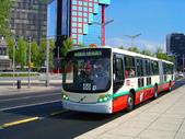 我的相簿:metrobus-mexico.jpg