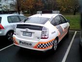 我的相簿:Australian_Federal_Police_Prius_Car.jpg