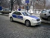 我的相簿:Police_car_Bulgaria.jpg